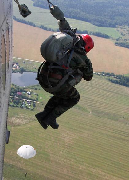 прыжок с парашютом официальный сайт день этом месте