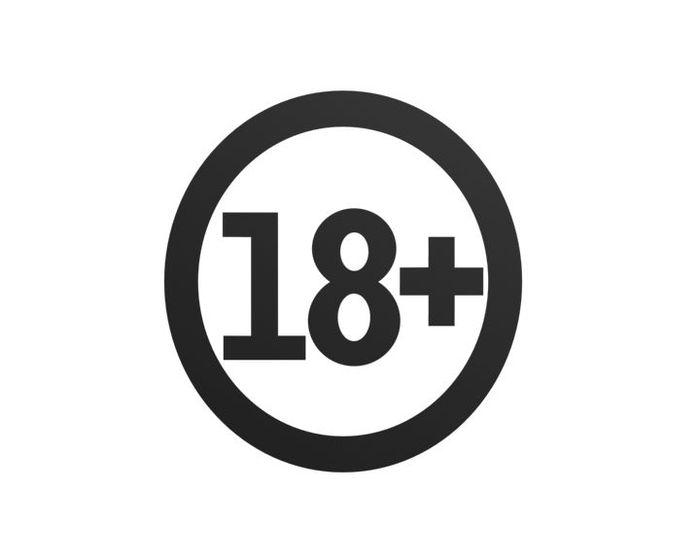 18-logo (700x560, 15Kb)