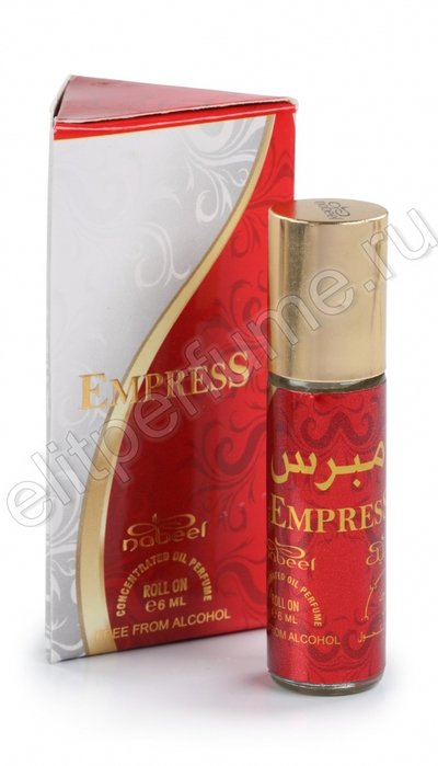 3899041_arabskie_duhi_EMPRESS (400x700, 153Kb)