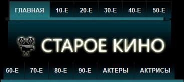 2014-07-17_222847 (367x165, 21Kb)