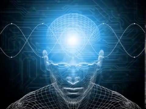 мозг (480x360, 15Kb)