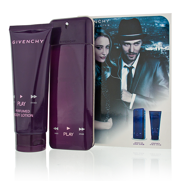 Givenchy_play_man_03_enl_enl (650x633, 306Kb)