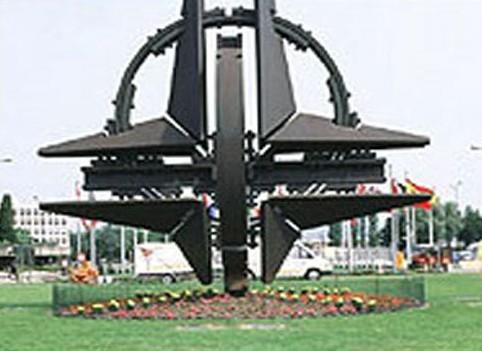 НАТО-БРЮССЕЛЬ (482x351, 43Kb)