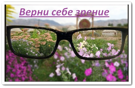 5177462_Verni_sebe_zrenie_1_ (446x292, 289Kb)