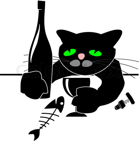3090826-173804-drunken-black-cat-with-wine-bottle-fish-and-glass-at-table-comic-vector-illustration-isolated-on-white-background-avatar (474x480, 62Kb)