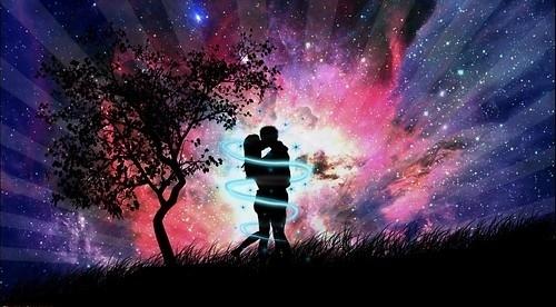love (500x276, 95Kb)