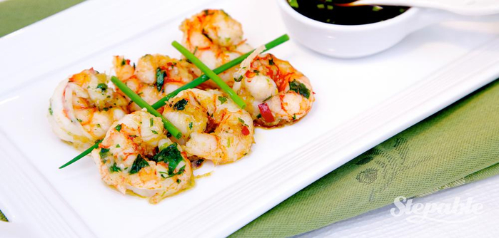 ginger-garlic-shrimp-final-f (700x334, 218Kb)