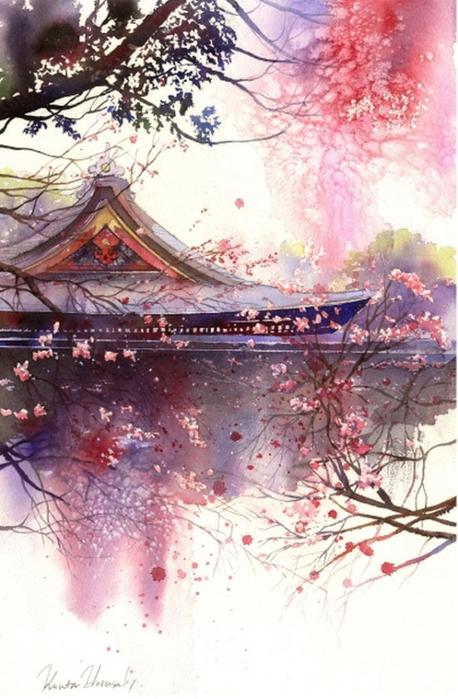 Канта Харусаки2 (458x700, 376Kb)
