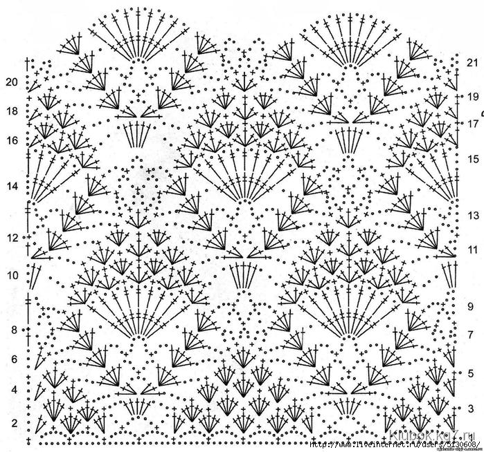 p_7236 (700x654, 447Kb)