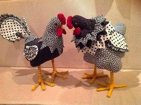 2 galinhas (480x358, 137Kb)