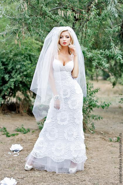 5b626363707-svadebnyj-salon-nezhno-strastno-n6288 (420x630, 514Kb)