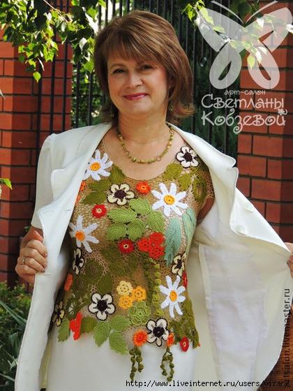 d7626017113-odezhda-koftochka-leto-v-gorode-n2164 (420x560, 214Kb)