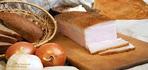 Превью Лечение и снятие боли в суставах народными рецептами (1) (326x154, 52Kb)