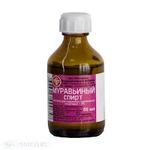 Превью Лечение и снятие боли в суставах народными рецептами (20) (225x225, 21Kb)