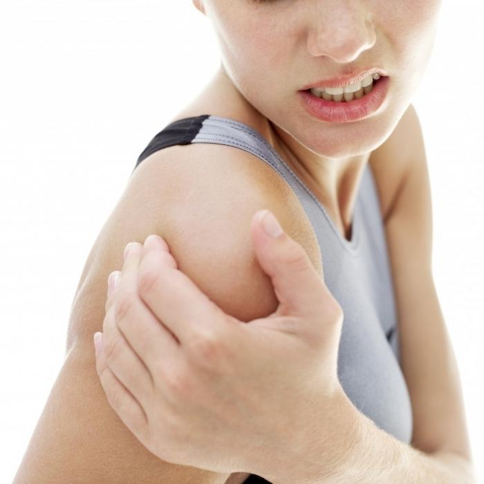 Лечение и снятие боли в суставах народными рецептами (27) (700x700, 302Kb)