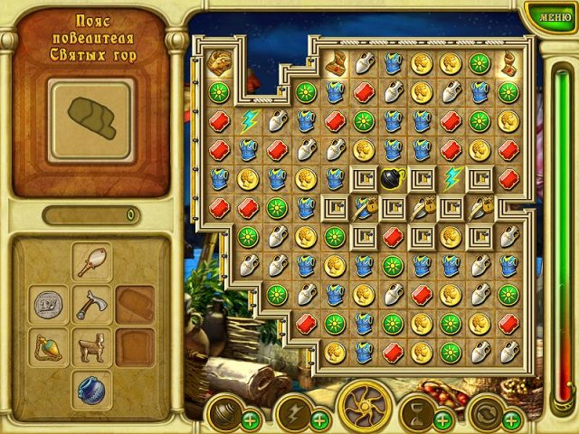 call-of-atlantis-treasure-of-poseidon-collectors-edition-screenshot6 (640x480, 447Kb)