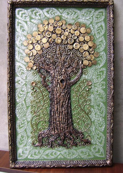 дерево жизни 003 (495x700, 210Kb)