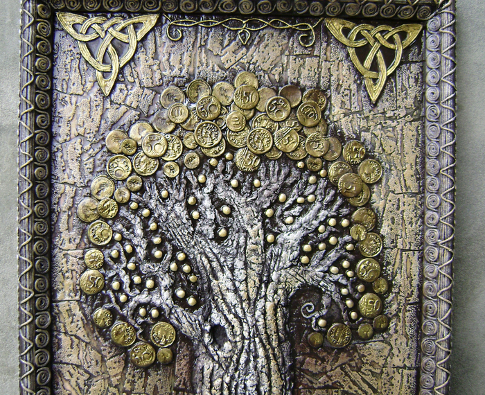дерево жизни 005 (700x570, 734Kb)