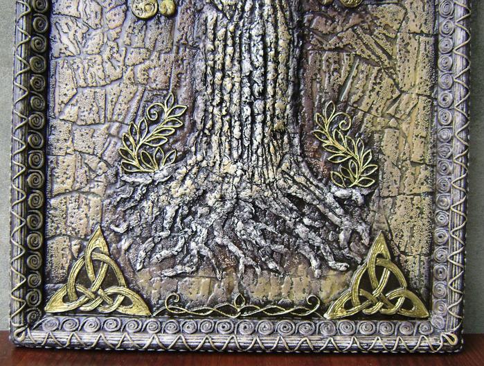 дерево жизни 006 (700x528, 677Kb)