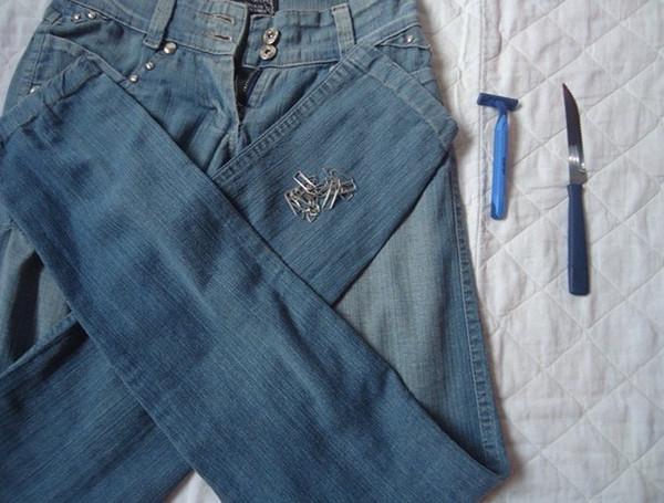 дырки на джинсах32 (600x455, 221Kb)