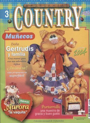 ARTESANIA COUNTRY #3 (352x480, 159Kb)