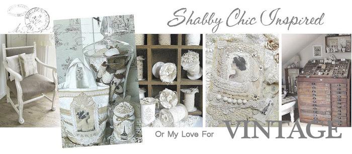 shebby (700x306, 97Kb)