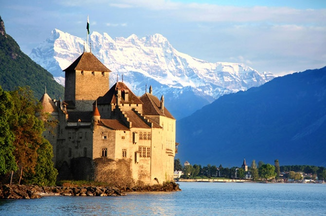 attractions_in_Switzerland_01 (670x445, 112Kb)