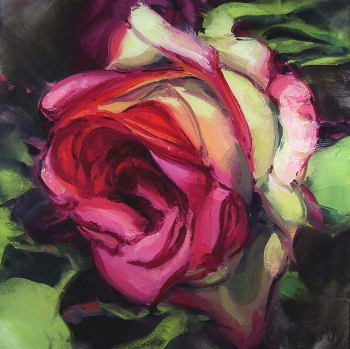 Rose_VI-30x30-Web (700x697, 466Kb)