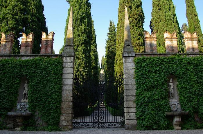 Giardini Giusti06 (700x463, 161Kb)