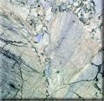 Превью Nevada 116 (452x437, 158Kb)