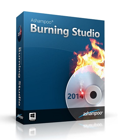 box_ashampoo_burning_studio_2014_800x800_rgb (390x450, 40Kb)