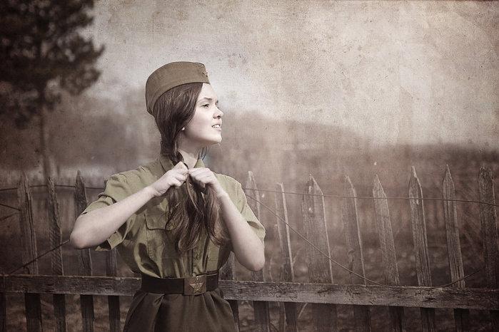 Кристина Мащенко (700x466, 69Kb)