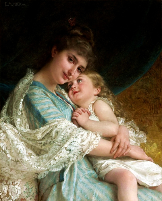 5053532_107370180_large_3314741_58_Emile_Munier_French_18401895__Nejnie_obyatiya (564x699, 286Kb)