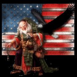 3996605_Amerika_Rostovshik_by_MerlinWebDesigner (250x250, 37Kb)