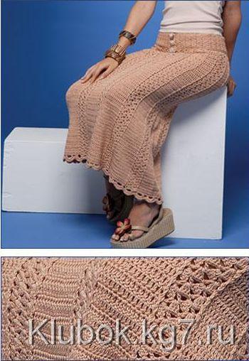 юбка ВМ2 (350x508, 167Kb)