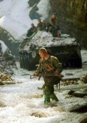 ... , ЗАПОМНИ: «Да, я русский оккупант: www.liveinternet.ru/users/4955658/post331438105
