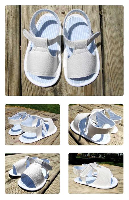 sandalia-bebe-blanca-DIY-3 (454x700, 330Kb)
