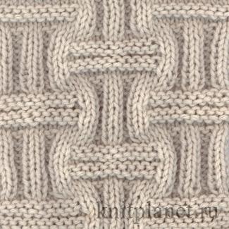 Э вязание для мужчин