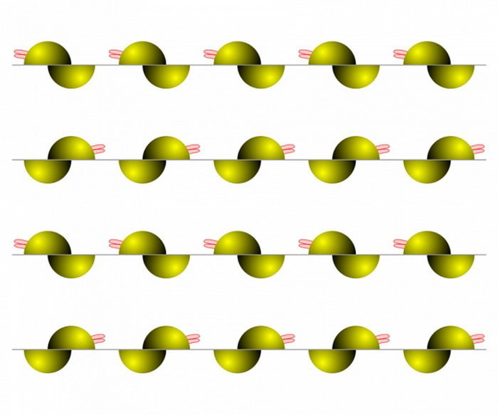 0_b5203_4de8e2e1_orig (700x583, 87Kb)
