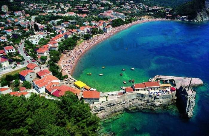 черногория 11 (700x456, 412Kb)
