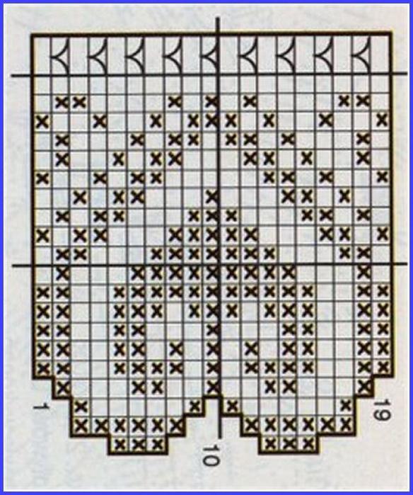 15 (584x700, 408Kb)