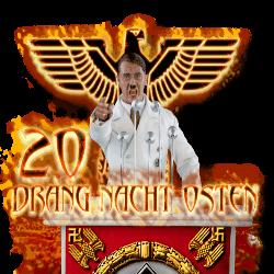 3996605_Drang_nach__Osten2_0_by_MerlinWebDesigner1 (250x250, 32Kb)