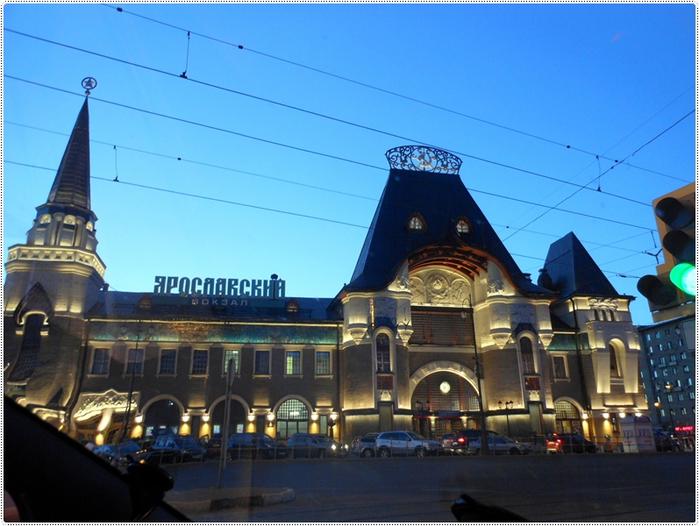 Москва035 (700x526, 396Kb)