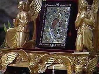 Ватикан (340x255, 19Kb)