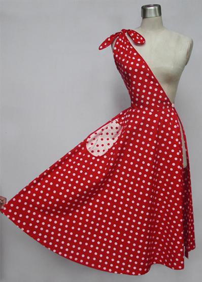 butterfly-dress-vintage-3 (398x556, 307Kb)