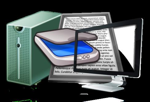 FormXtra Capture – новая технология интеллектуального распознавания документов.