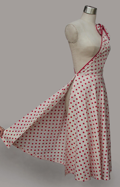 butterfly-dress-vintage-7 (385x600, 183Kb)
