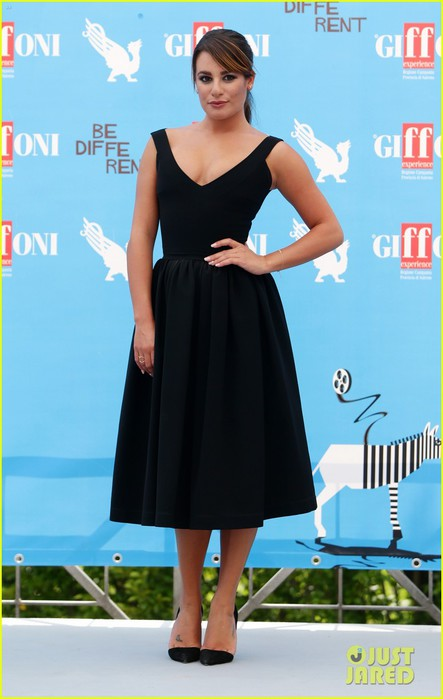 lea-michele-wows-at-griffoni-film-festival-01 (443x700, 62Kb)