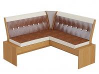 Как правильно выбрать мебель для кухни (12) (198x148, 26Kb)