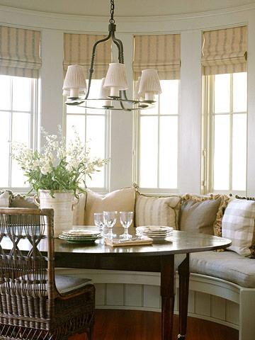 Как правильно выбрать мебель для кухни (14) (360x480, 142Kb)
